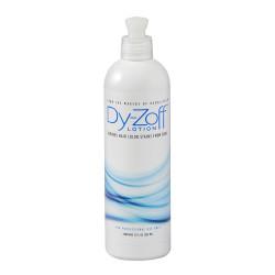 Dy-Zoff Lotion 355ml