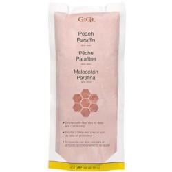 Gigi Peach Paraffin 16oz