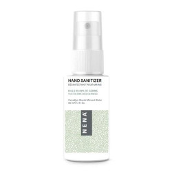 Nena Hand Sanitizer Spray 60ml
