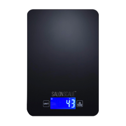 SalonScale CK780BLE Digital Scale