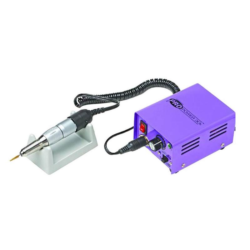 Medicool Pro Power 30K Electric File