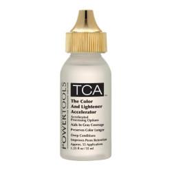 PowerTools TCA The Color Accelerator 1.25oz