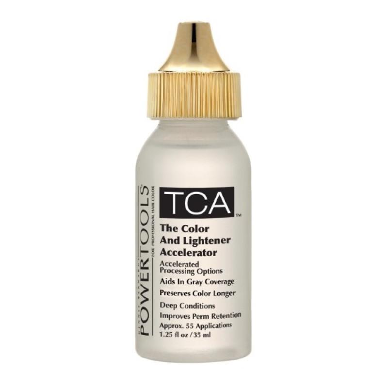 PowerTools TCA The Color Accelerator 1.2
