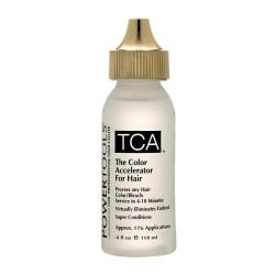PowerTools TCA The Color Accelerator 4oz
