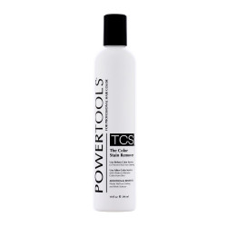 PowerTools TCS The Color Stain Remover 10oz