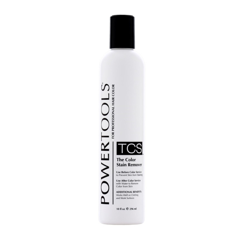 PowerTools TCS The Color Stain Remover 1