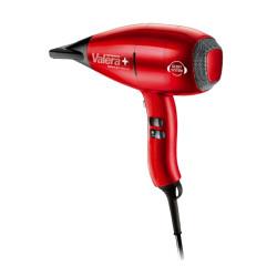 Valera Swiss Silent 9500 Ionic Dryer Red *