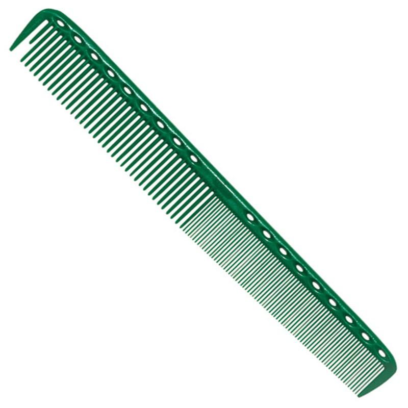 YS Park YS-335GR Carbon Cutting Comb Lon