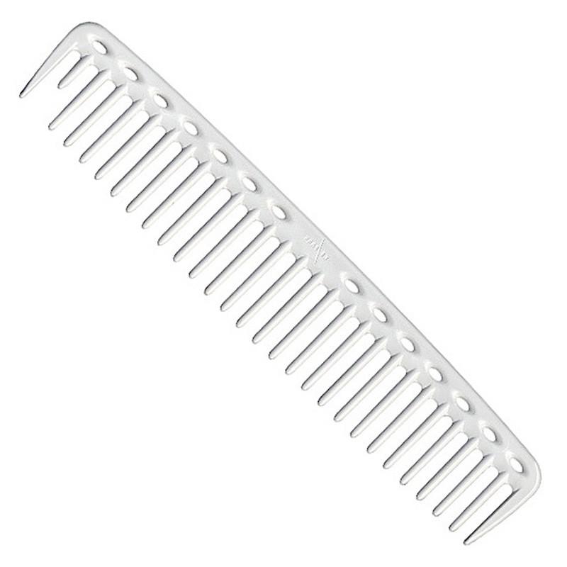 YS Park YS-452W Big Heart Cutting Comb W
