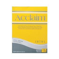 Acclaim Extra Body Acid Perm (Yellow)