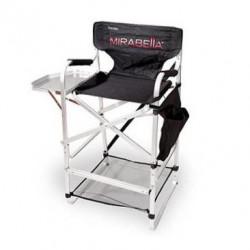 Mirabella Makeup Chair