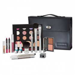 Mirabella Essential Artist Kit