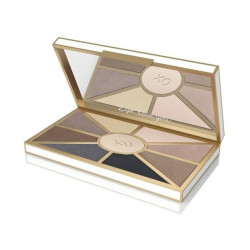 Mirabella Undressed Eyeshadow