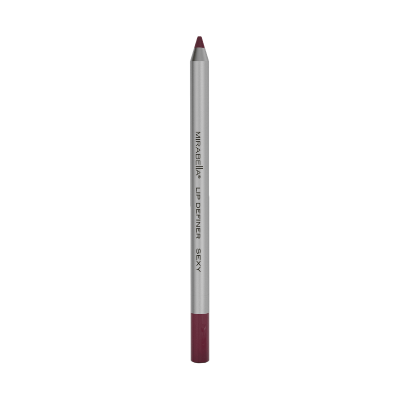 Mirabella Lip Definer Sex..