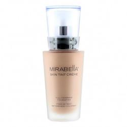Mirabella Skin Tint Creme I C