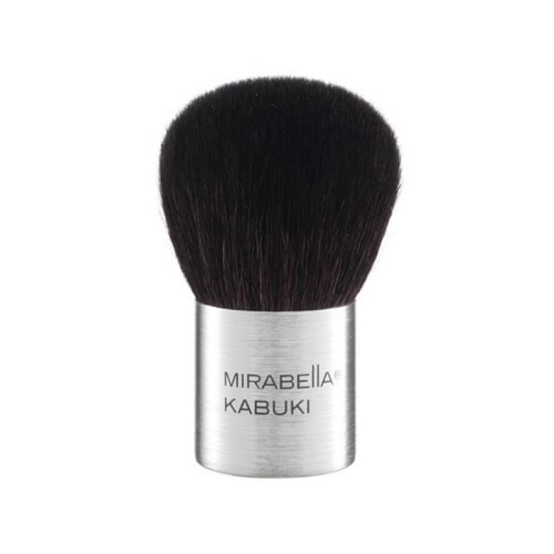 Mirabella Kabuki Brush..