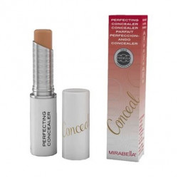 Mirabella Perfecting Concealer IV *