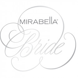 Mirabella Essential Bridal Kit