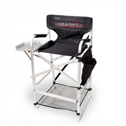 Mirabella Makeup Chair
