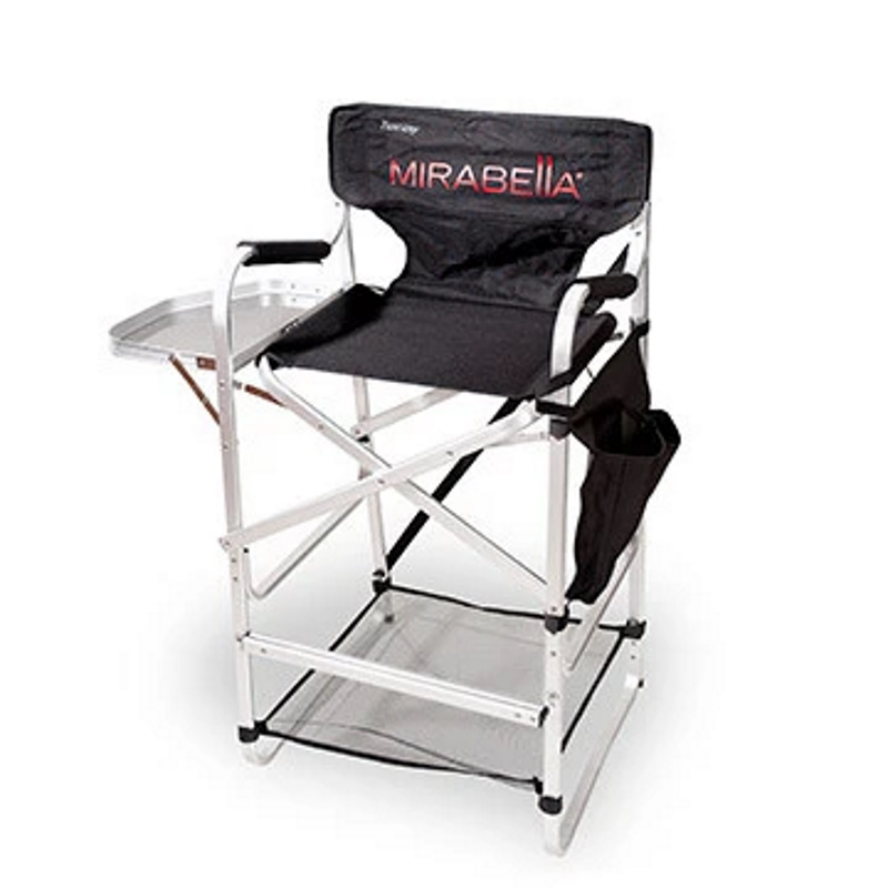 Mirabella Makeup Chair..
