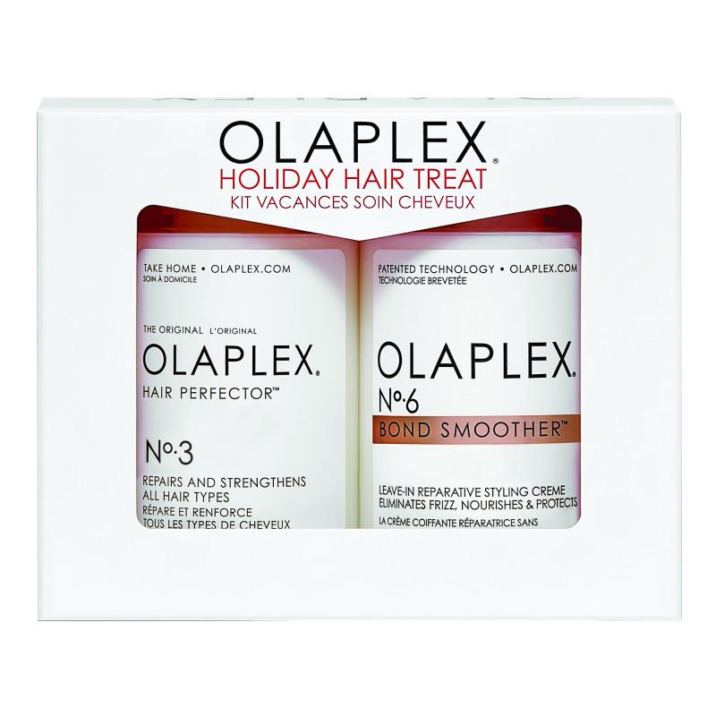 Olaplex Holiday Hair Treat #3 + #6 100ml