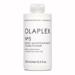 Olaplex #5 Bond Maintenance Cond 250ml