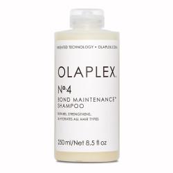 Olaplex #4 Bond Maintenance Shampoo 250ml
