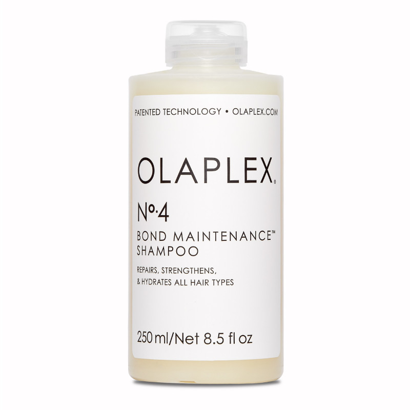 Olaplex #4 Bond Maintenan..