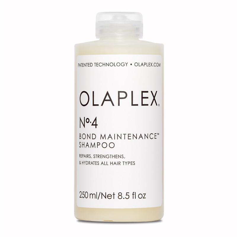 Olaplex #4 Bond Maintenance Shampoo 250m