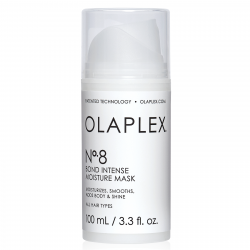 Olaplex #8 Bond Intense Moisture Mask 100ml NEW