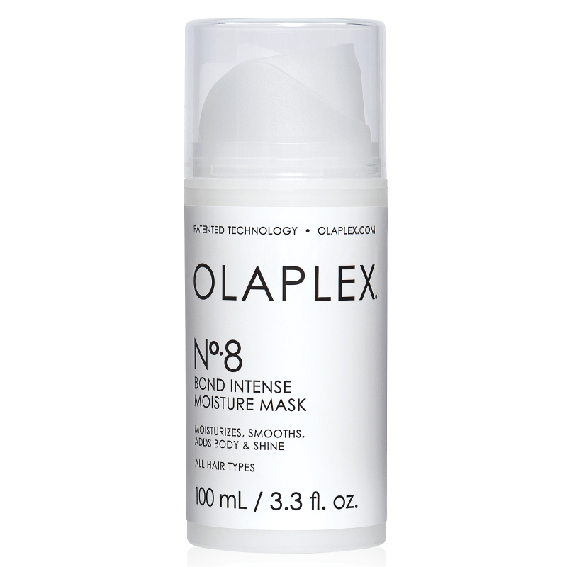 Olaplex #8 Bond Intense M..