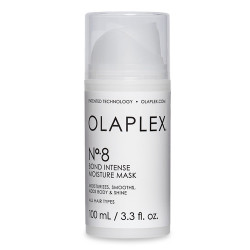 Olaplex #8 Bond Intense Moisture Mask 100ml