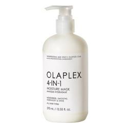Olaplex 4-in-1 Moisture Mask 370ml NEW