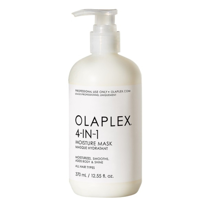 Olaplex 4-in-1 Moisture M..
