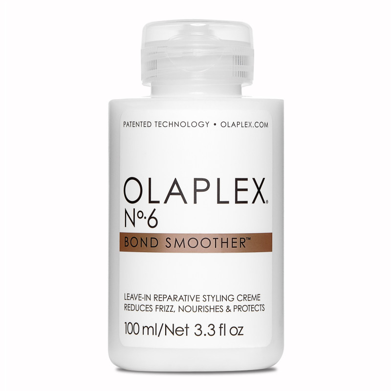 Olaplex #6 Bond Smoother ..