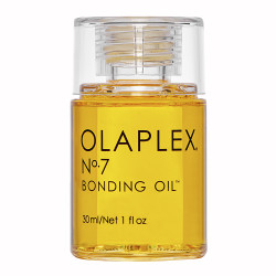 Olaplex #7 Bonding Oil 30ml
