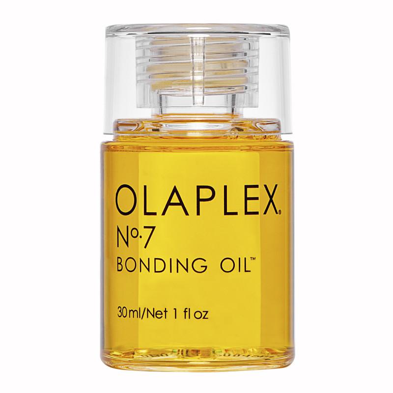 Olaplex #7 Bonding Oil 30ml