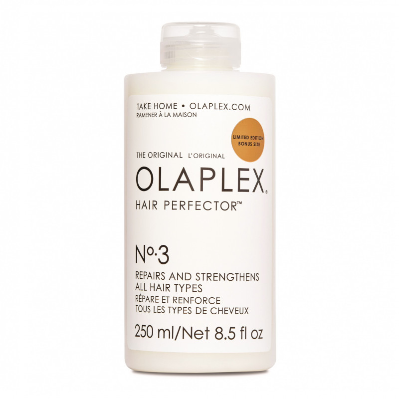 Olaplex #3 Hair Perfector..