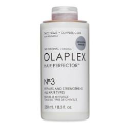Olaplex #3 Hair Perfector 250ml LE