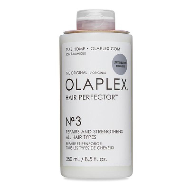 Olaplex #3 Hair Perfector..