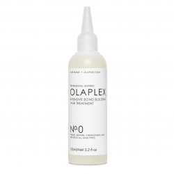Olaplex #0 Zero Intensive Hair Treatment 155ml