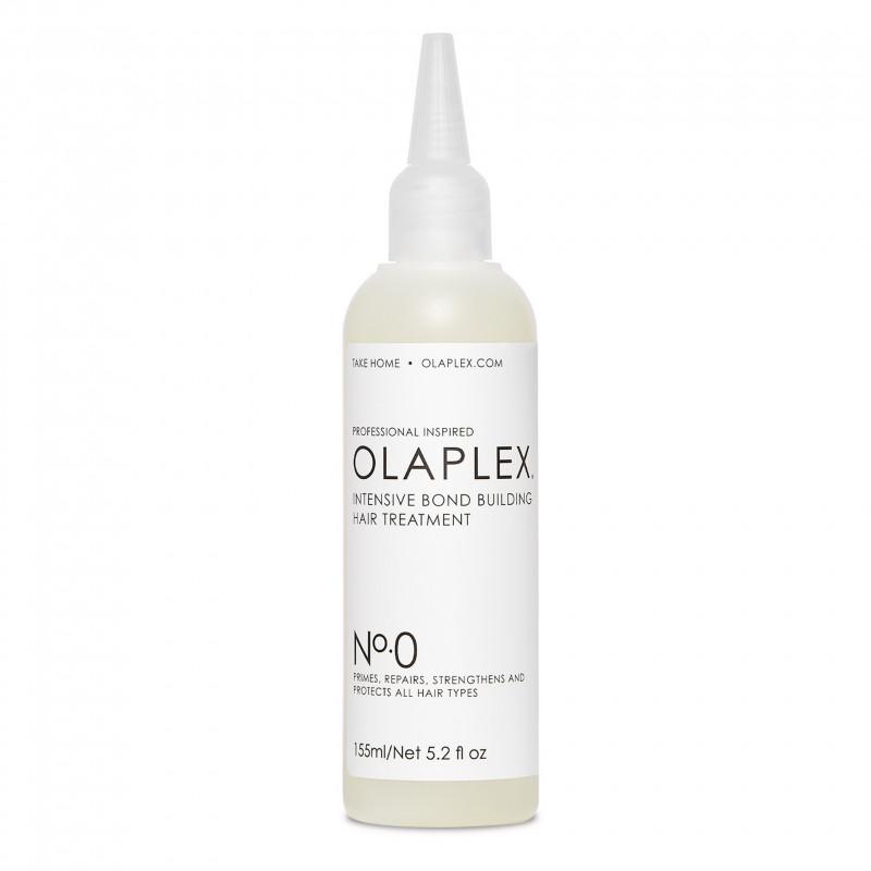 Olaplex #0 Zero Intensive Hair Treatment