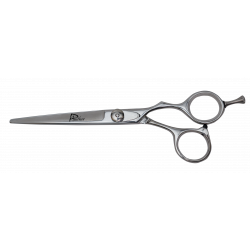 Panther Model #545 4.5 OS Shears *