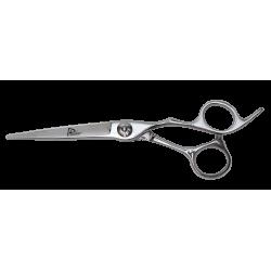 Panther ERGO ER55 5.5 OS Shears *