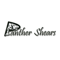 Panther T1105 5 Tooth Chunker Shears *