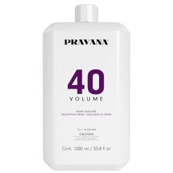 Pravana ChromaSilk Creme Developer 40 Vol Litre