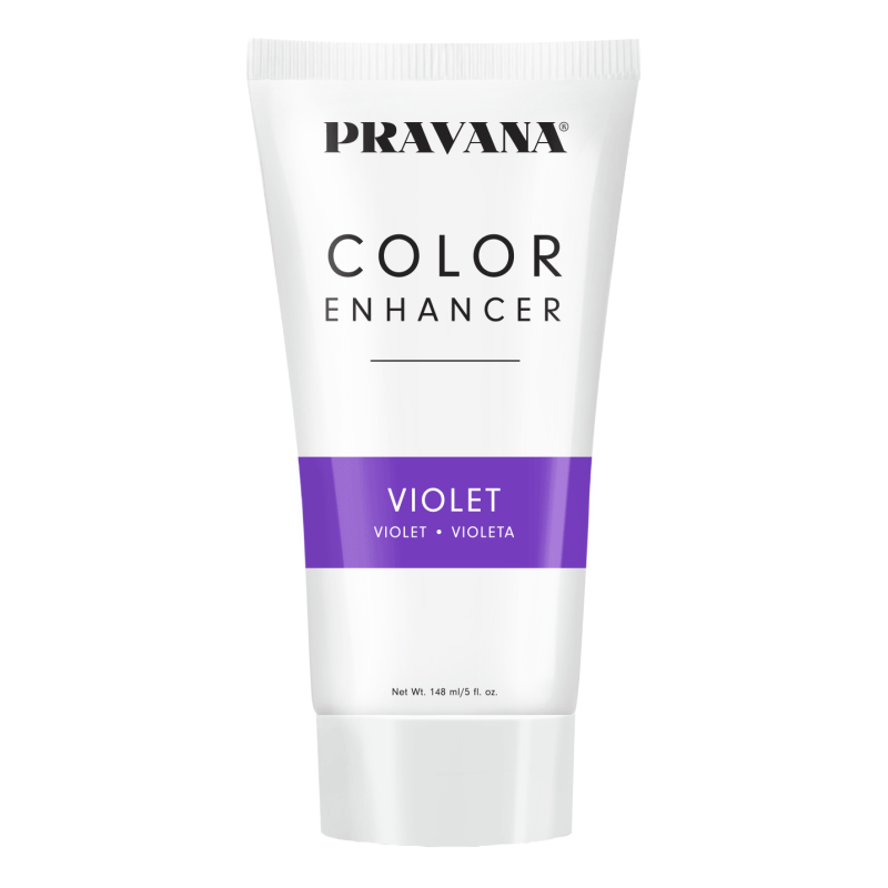Pravana Color Enhancer Violet 148ml