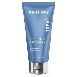 Pravana Intense Therapy Masque 150ml