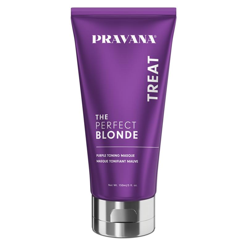 Pravana The Perfect Blonde Treat Masque