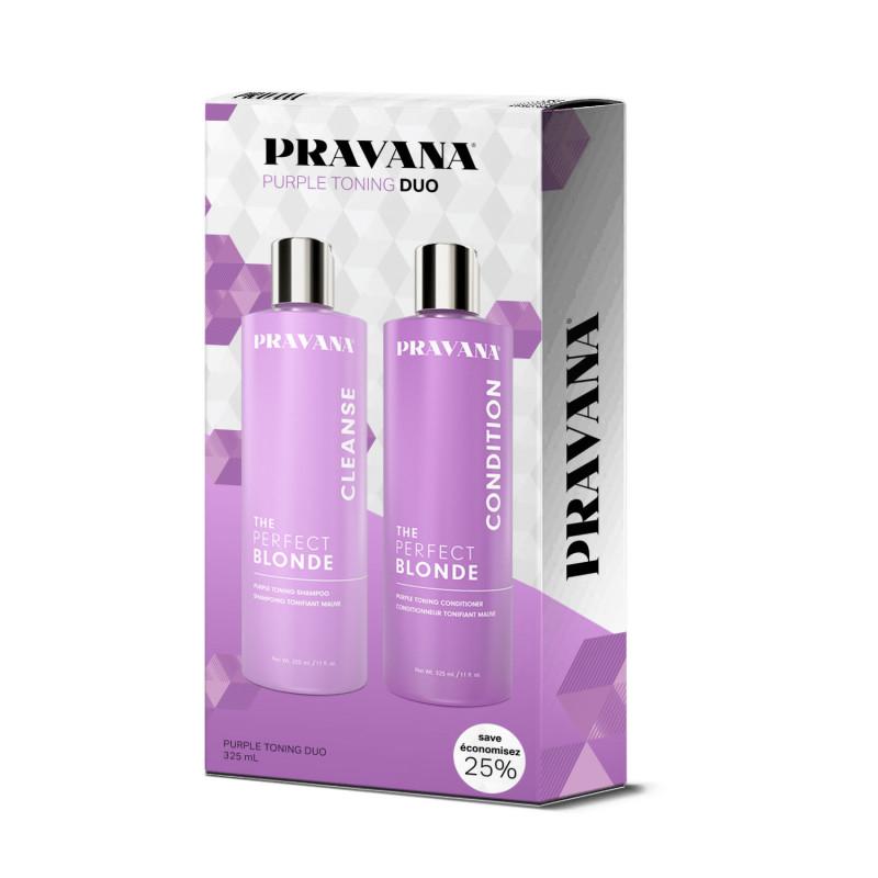 Pravana The Perfect Blond..